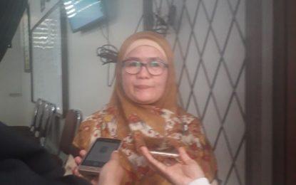 SMAN 7 Kota Bogor Berqurban 3 Sapi dan 4 Kambing