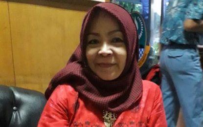 SMANSA Education Fair 2018 Digelar di SMAN 1 Kota Bogor
