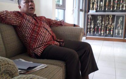 SMAN 7 Kota Bogor Giatkan KBM Jelang UN
