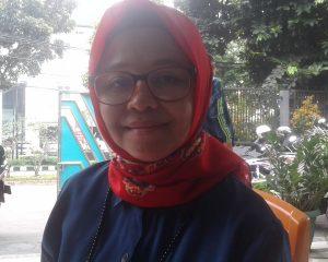 Guru dan Siswa SMAN 3 Kota Bogor Bersama Persiapkan UN 2019