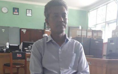 SMA 6 Kota Bogor Terima Bantuan Untuk Pembangunan RKB dan Lab IPA