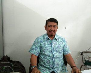 RSUD Kota Bogor Akan Turut Atasi Kasus DBD di Kota/Kab.Bogor