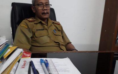 SMKN 2 Kota Bogor Bertekad Sukseskan USBN, UNBK dan UN 2019