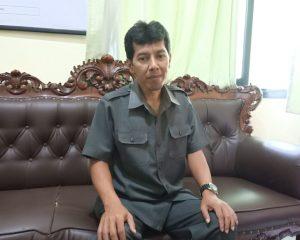 SMP Kosgoro Berharap Hasil UNBK 2019 Dapatkan Nilai Memuaskan