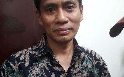 SMAN 4 Kota Bogor Berharap Para Lulusan Mampu Menjadi Insan Yang Mandiri dan Berkarakter