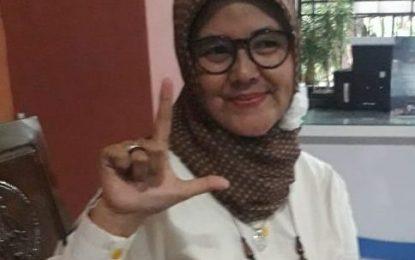 Uji Kompetensi SMKN 1 Kota Bogor Buktikan Lulusan Bisa Bersaing di Kancah ASEAN