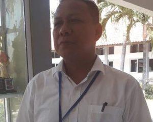 SMAN 7 Kota Bogor Terapkan PPDB Online Sesuai Aturan Pemerintah