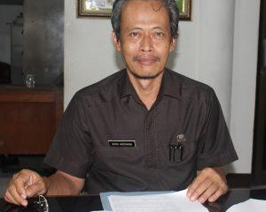 BPMPD Kabupaten Bogor Kalkulasikan Anggaran Jelang Pilkades