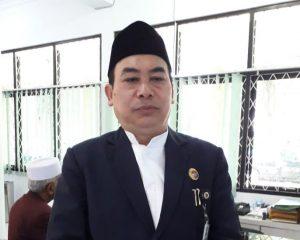 Baznas Kabupaten Bogor Kembali Salurkan Bantuan Pendidikan Bagi Para Pelajar Kurang Mampu