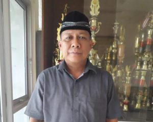Tiga Ekor Sapi dan 3 Kambing Dipersembahkan SMAN 7 Kota Bogor