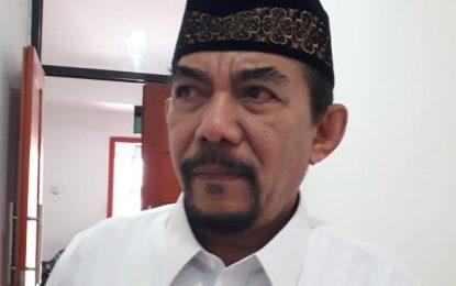 Edy Darmawangsa, Aggota DPRD Kota Bogor Siap Dukung Program Walikota Bogor