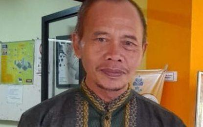 SMKN 3 Kota Bogor  Akan Ikuti Instruksi Pemangku Kebijakan Terkait PTM